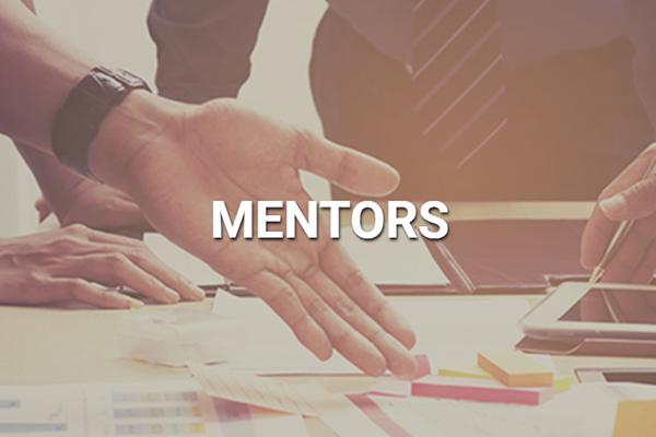 ソーシャルアントレプレナーズアソシエーションより、15社のソーシャルスタートアップがメンタリング支援に採択。起業家による伴走支援を開始